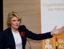 UDMR vrea autonomie in Tinutul Secuiesc - Opozitia iese la atac: Cultiva ura