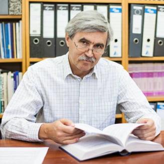 UDMR vrea ca judecatorii si procurorii sa poata sa fie si ei acuzati de abuz in serviciu