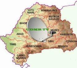 UDMR vrea regiune de dezvoltare formata din Covasna, Harghita si Mures