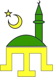 Uniunea Democrata a Tatarilor Turco-Musulmani din Romania UDTTMR