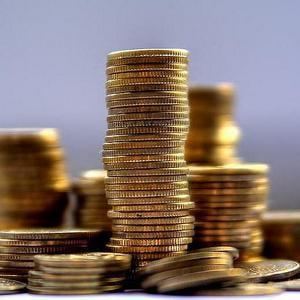 UE, FMI si BM au decis: deficitul Romaniei pe 2010, 7,3% din PIB