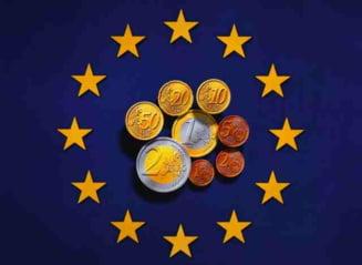 UE, aproape sa intrerupa fonduri pentru Romania. Orban: Nu se pierde nimic
