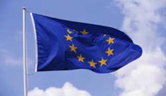 UE, deranjata de visele de unire ale Albaniei cu Kosovo