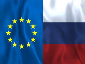 UE, intalnire la nivel inalt: Va ridica sanctiunile aplicate Rusiei?
