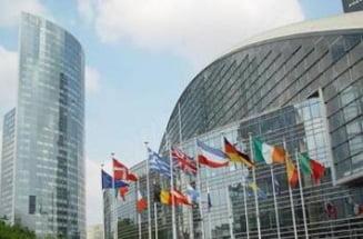 UE a deblocat POSDRU si a decis reluarea platilor catre Romania