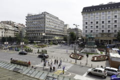 UE a decis sa scoata Serbia si Muntenegru de pe lista tarilor sigure pentru calatorii