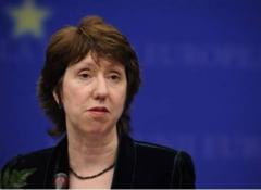 UE a evoluat la ONU: Are dreptul sa vorbeasca in numele statelor membre