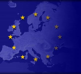 UE a scos vizele pentru Serbia, Macedonia si Muntenegru