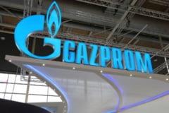 UE acuza Gazprom de abuz de pozitie dominanta pentru a majora pretul gazelor - Compania reactioneaza