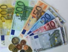 UE ar putea debloca fondurile SAPARD pentru Bulgaria