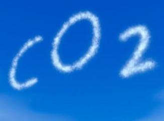 UE ar putea dubla pretul emisiilor de carbon