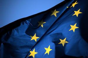 UE arata Romaniei cartonasul rosu. Adio Schengen! - presa internationala