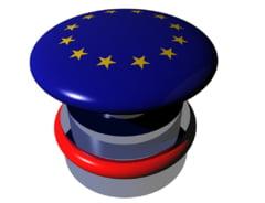 UE are dovezi: Surse ruse au dezinformat continuu incercand influentarea alegerilor europarlamentare