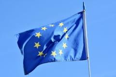 UE cauta noi surse de venit si ia in calcul o taxa care ar afecta 70.000 de companii din Europa
