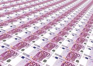 UE cauta sa obtina bani de la gigantii IT americani - o varianta sustinuta si de Romania e impozitul pe cifra de afaceri