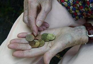 UE cere Frantei sa-si reformeze sistemul de pensii