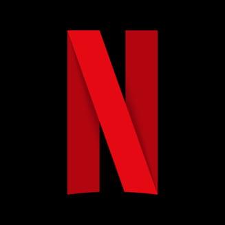 UE cere Netflix si altor platforme sa-si limiteze serviciul pentru a evita colapsul Internetului