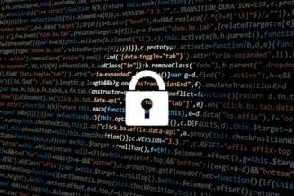 UE condamna atacul cibernetic masiv asupra Georgiei. Rusia neaga orice implicare