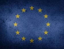 UE e criticata dur pentru lipsa de curaj, intr-o opinie publicata de Financial Times: Protestele din Romania si situatia din Ungaria, date ca exemple