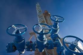 UE este gata sa plateasca jumatate din datoria la gaze a Ucrainei fata de Rusia