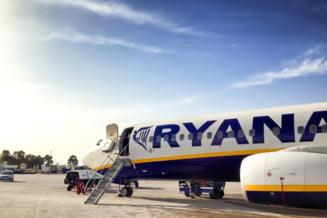UE impune Belarusului sanctiuni in sapte sectoare economice, dupa deturnarea avionului Ryanair