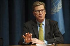 UE impune noi restrictii Iranului