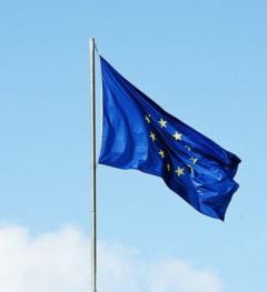 UE introduce pe lista de sanctiuni numele a sapte lideri prorusi din Crimeea, inclusiv al premierului Iuri Gotaniuk