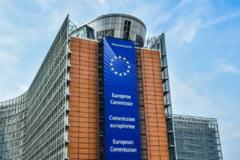 UE lanseaza procedura de infringement impotriva Regatului Unit pentru incalcarea acordului de retragere