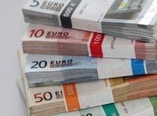 UE limiteaza bonusurile bancherilor