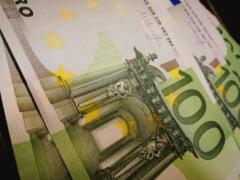 UE mentine in 2021 suspendarea regulilor privind datoriile guvernamentale