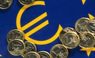 UE ne-a deblocat fondurile pe programul POSDRU