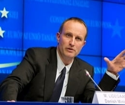 UE nu accepta anexarea Crimeii - se pregatesc noi sanctiuni drastice