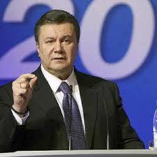 UE nu se lasa: Negocieri dure pentru ca Ucraina sa semneze acordul - surse