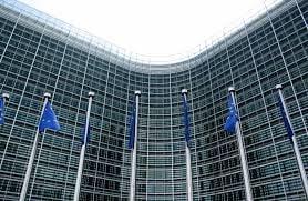 UE pierde lupta cu Rusia pentru R. Moldova? Mentalitatea colectiva: Daca aderam la UE toata lumea devine gay