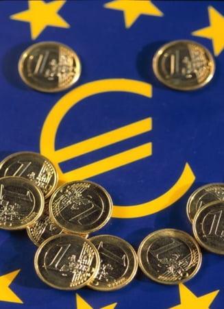 UE propune noi reguli antifrauda pentru protejarea investitorilor