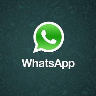 UE pune tunurile pe serviciile de mesagerie precum WhatsApp, Facebook Messenger sau Skype