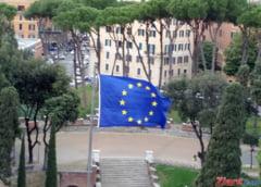 UE respinge termenul limita impus de Iran privind acordul nuclear