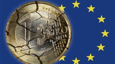 UE se imparte in doua. Cu cine merge Romania?