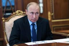 UE se pregateste sa prelungeasca sanctiunile impuse Rusiei dupa anexarea Crimeei pana in ianuarie 2021