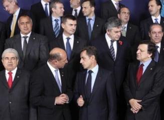 UE se schimba din temelii. Ce risca Romania?