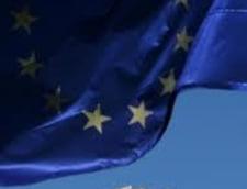 UE si FMI cer Greciei reforme structurale mai ample