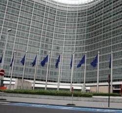 UE si Japonia pregatesc embargoul asupra Iranului (Video)