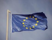 UE si Regatul Unit reiau negocierile pentru un acord post-Brexit