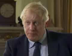 UE si justitia britanica ii cer lui Boris Johnson sa prezinte un plan privind Brexitul