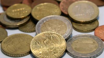 UE si zona euro au iesit din recesiune in trimestrul al doilea