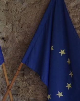 UE trage Ungaria de urechi: Sa ofere imediat clarificari!