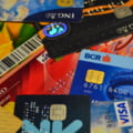 UE va amenda sapte banci mari, pentru ca au manipulat cursul de schimb