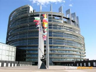 UE va plati pana la 95% din costul proiectelor pentru dezvoltare rurala din Romania