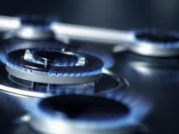 UE vrea sa exportam gaze ieftine. Ce inseamna pentru factura romanilor?