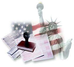 UE vrea sa introduca vize pentru diplomatii americani